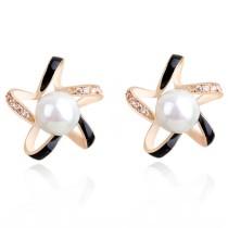 earring 087669