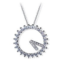 necklace 077414