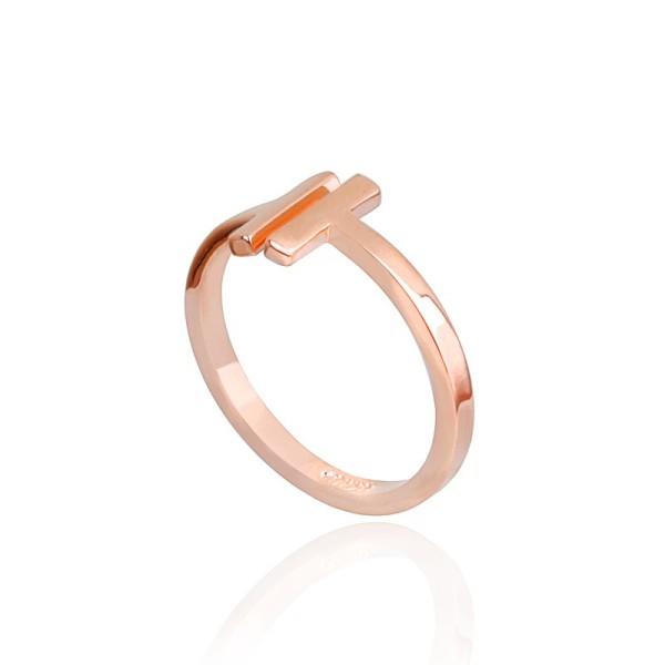 ring 097283