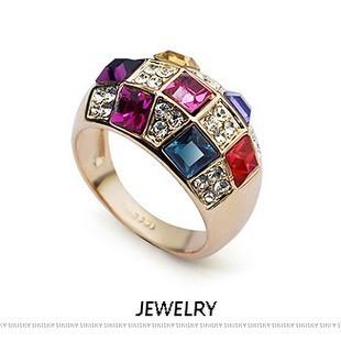 ring 310889