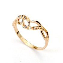 ring 92436