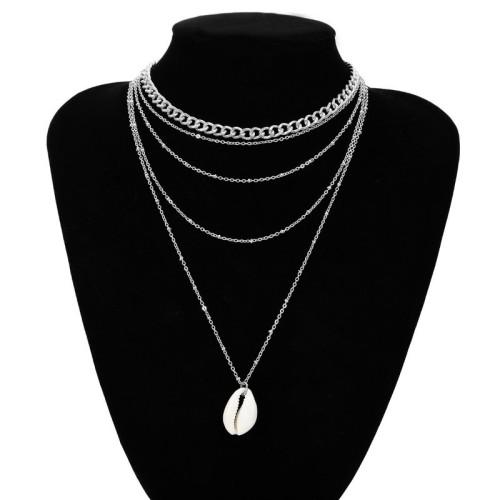 necklace R2367a