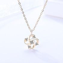 necklace MLA350-2