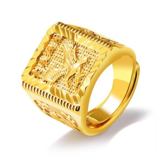 ring gb0617049