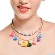 necklace R1521