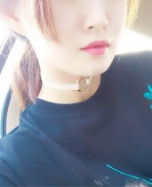 necklace R1429-1