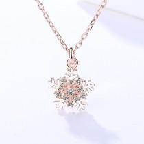 necklace MLA399-2