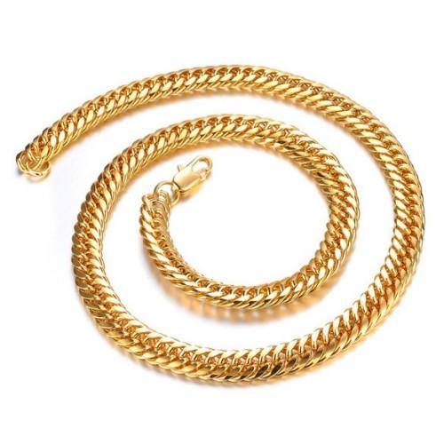 chain gb0614627(20'')