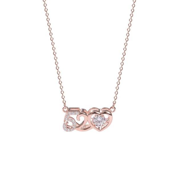 necklace MLA1536