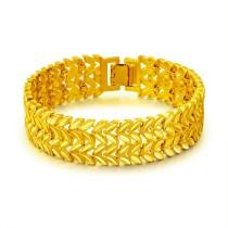 bracelet 0618991