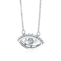 Eye necklace gb0619705