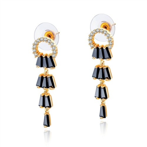 long drop earring gb0619747a