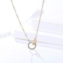 necklace MLA1540-1