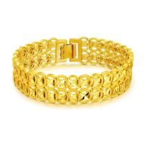 bracelet 0618987