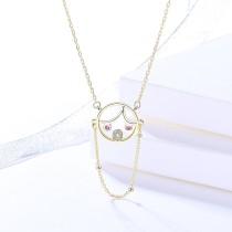 necklace MLA1622