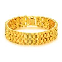 bracelet 0618994