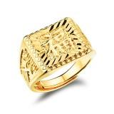 ring gb0615032