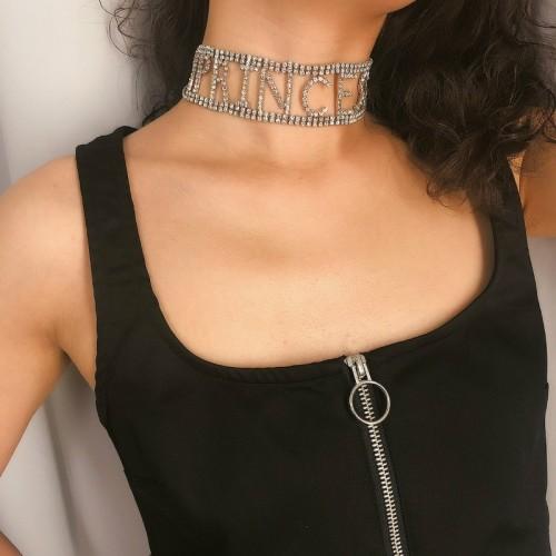 necklace R2347