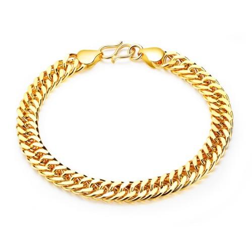round bracelet(6mm) gbb0619958