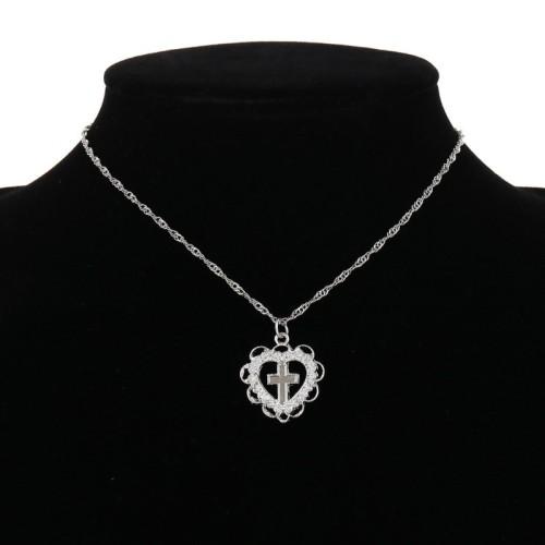necklace R1791-1