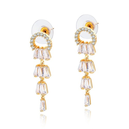 long drop earring gb0619747