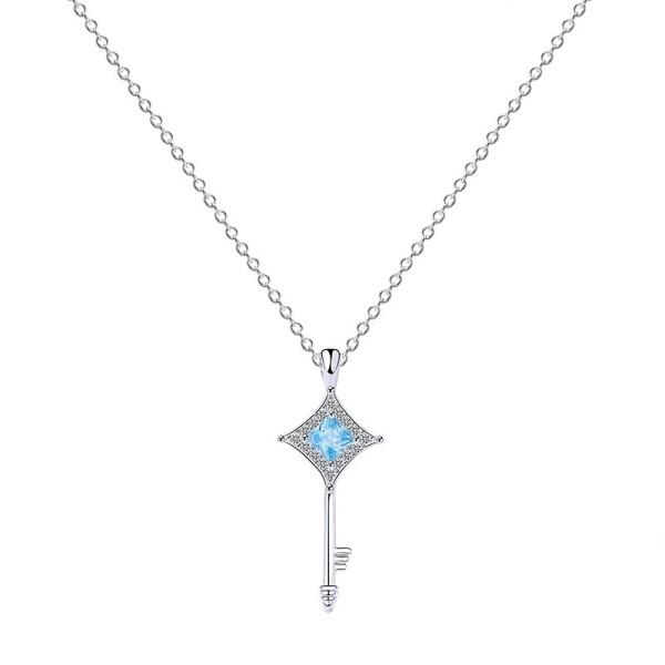 necklace MLA1628