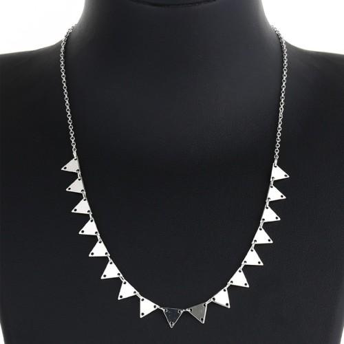 necklace R1762-1