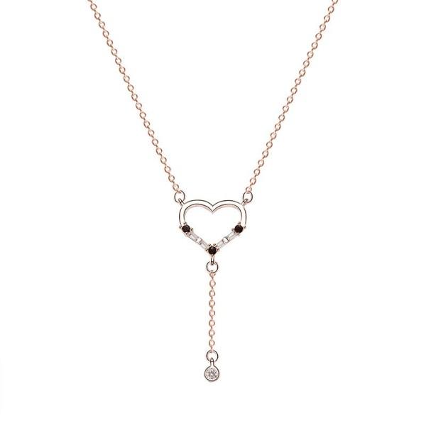 necklace MLA1630