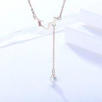 necklace MLYA0016-1