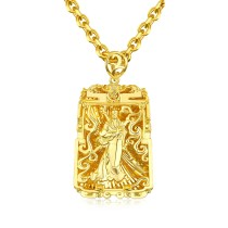 necklace 0618687