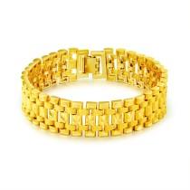 bracelet 0618993