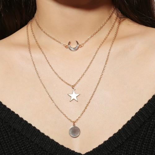 necklace R1784