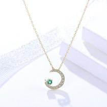 necklace MLA1497-3