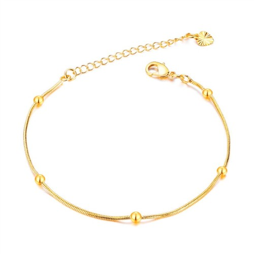 round bracelet gb0619957