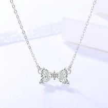 necklace MLA388-2