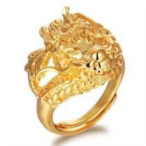 ring gb0615019w
