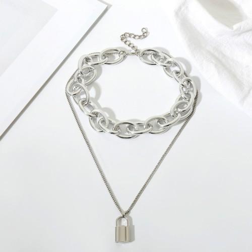 necklace R2283a