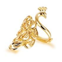 ring gb0615021