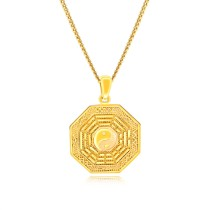 necklace 0618690