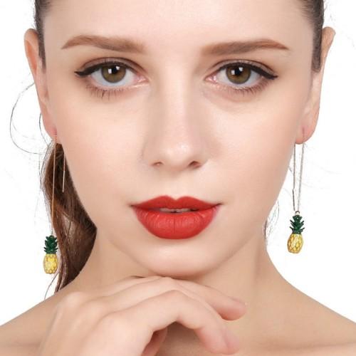 earring R0656