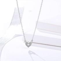 necklace MLA1531