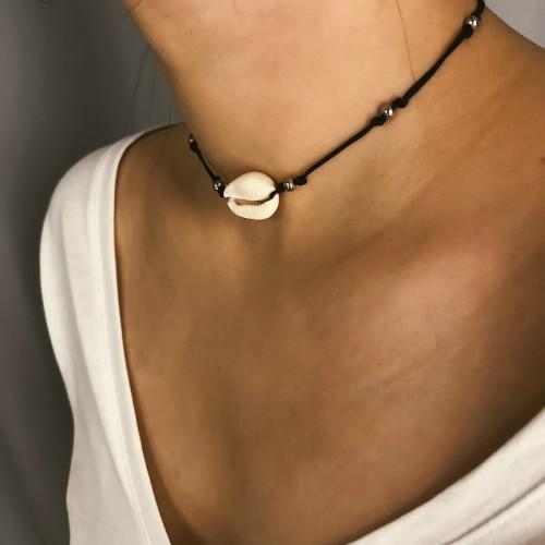 necklace R2371