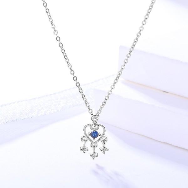 necklace MLA1568-1