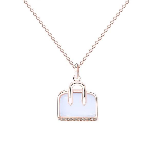 necklace MLA1530