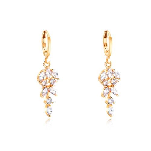 Long earring gb0717730