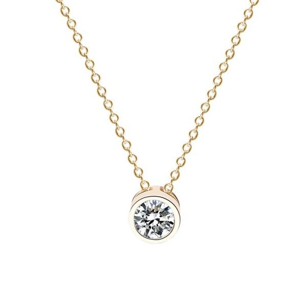necklace MLA1527