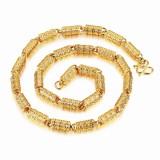 gold chain gb0617655