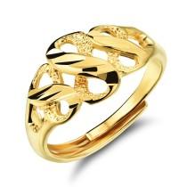 ring gb0615030