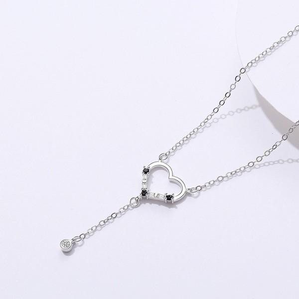 necklace MLA1630-1