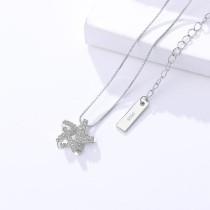 necklace MLA084-1
